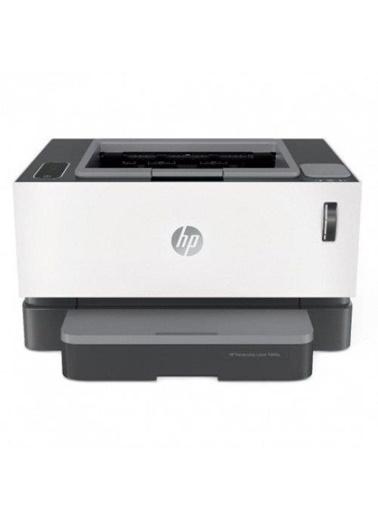 HP 4RY22A 1000a Neverstop Laser Renkli